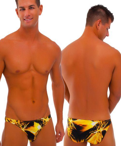 2ec2894bea 15 Best Men's swimwear images in 2013 | Bathing suits for men, Men's  Swimwear, Sexy men