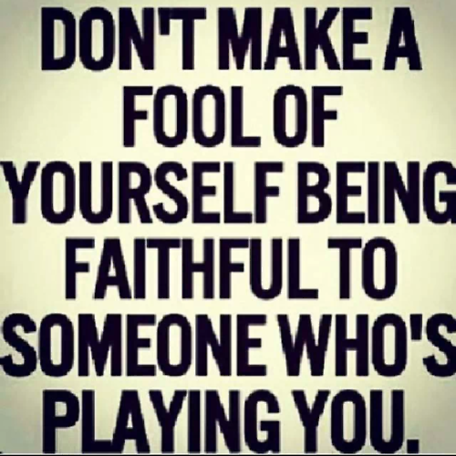 About cheaters players quotes and Player Quotes