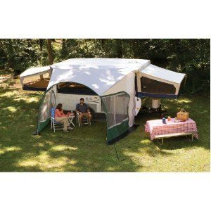 Pop Up Camper Awning Replacement Pop Up Tent Trailer Camper Awnings Pop Up Camper