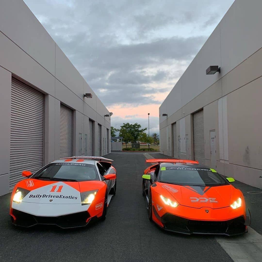 Hft Blog Lamborghini Car Photos Sports Car