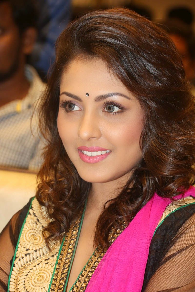 Madhu Shalini Nude Photos Delightful madhu shalini | ttttt | pinterest | besties, bollywood and celebrity