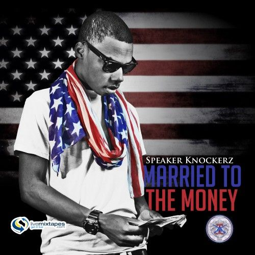 South Carolina Rapper Speaker Knockerz Born Derek Mcallister Was Reportedly Found Dead In His Home Thursday Speaker Rappers Money
