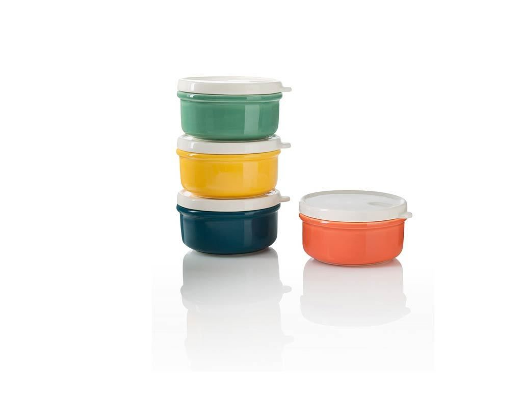 Ceramic Tupperware Helen Johannessen Things Pinterest Classy Red Collection