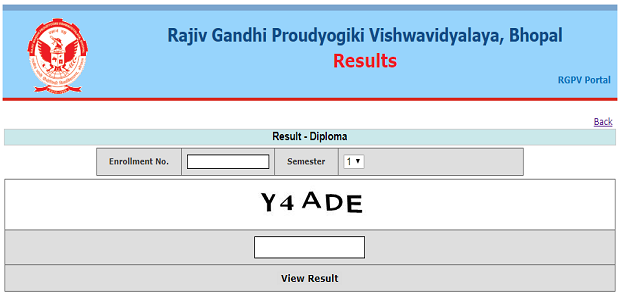 RGPV Result 2019 | Stuff to Buy in 2019 | India result, Up
