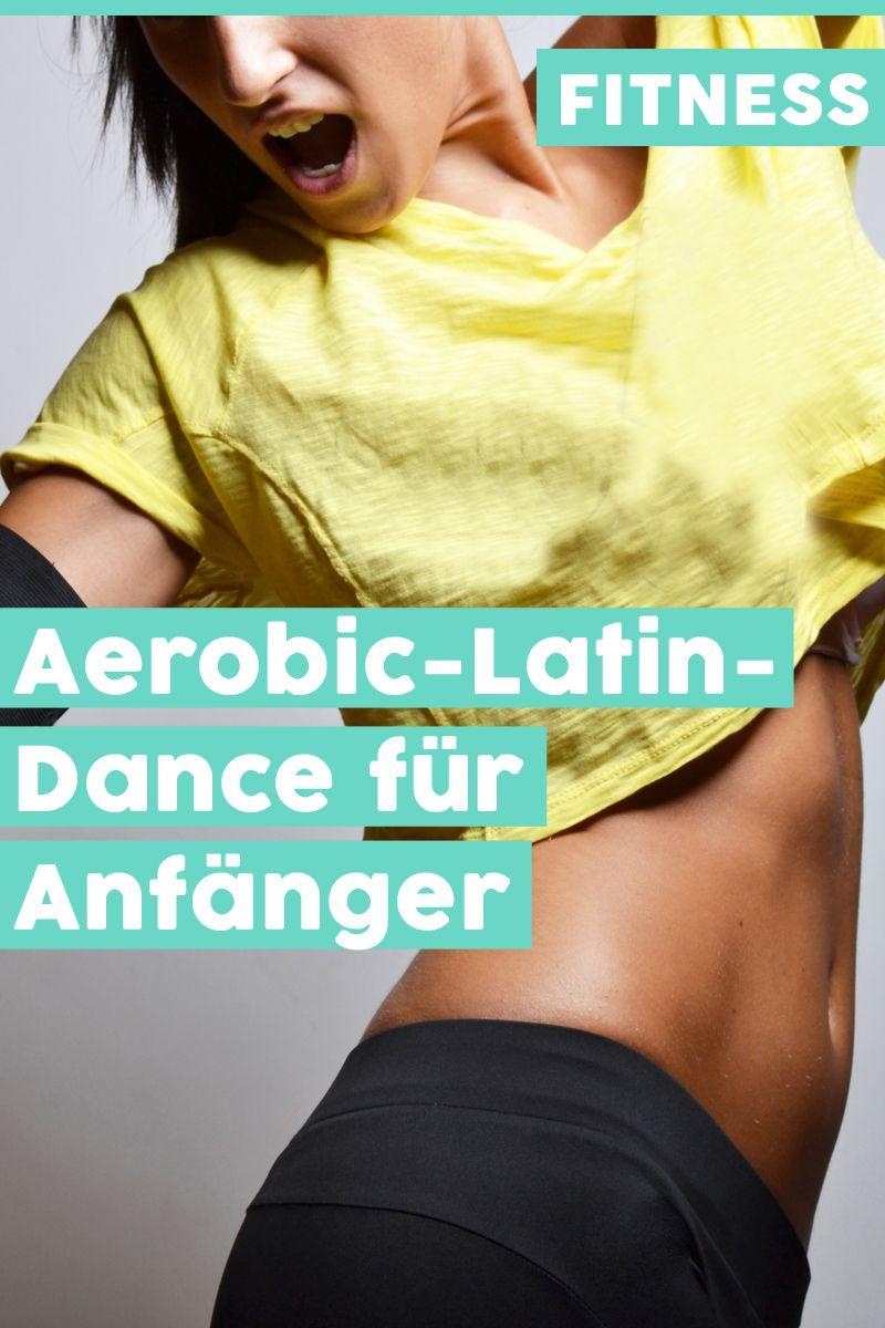 Wie man Gewicht verliert twerking tanzen