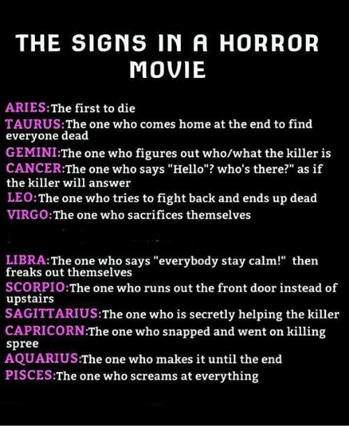 Aquarius Zodiac Signs Funny Zodiac Star Signs Zodiac Sign Traits