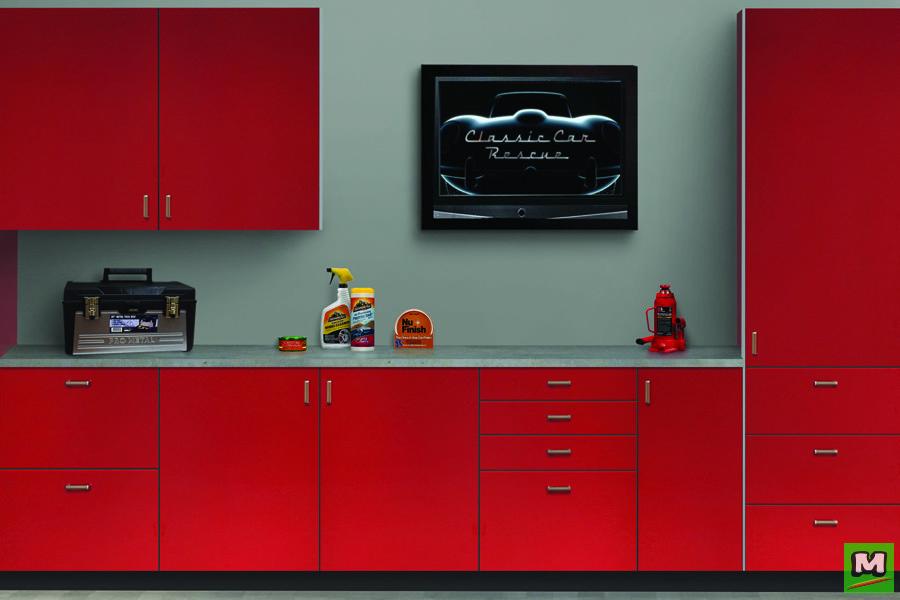 Best Klëarvue Cabinetry® Is A Menards® Exclusive Cabinetry 400 x 300