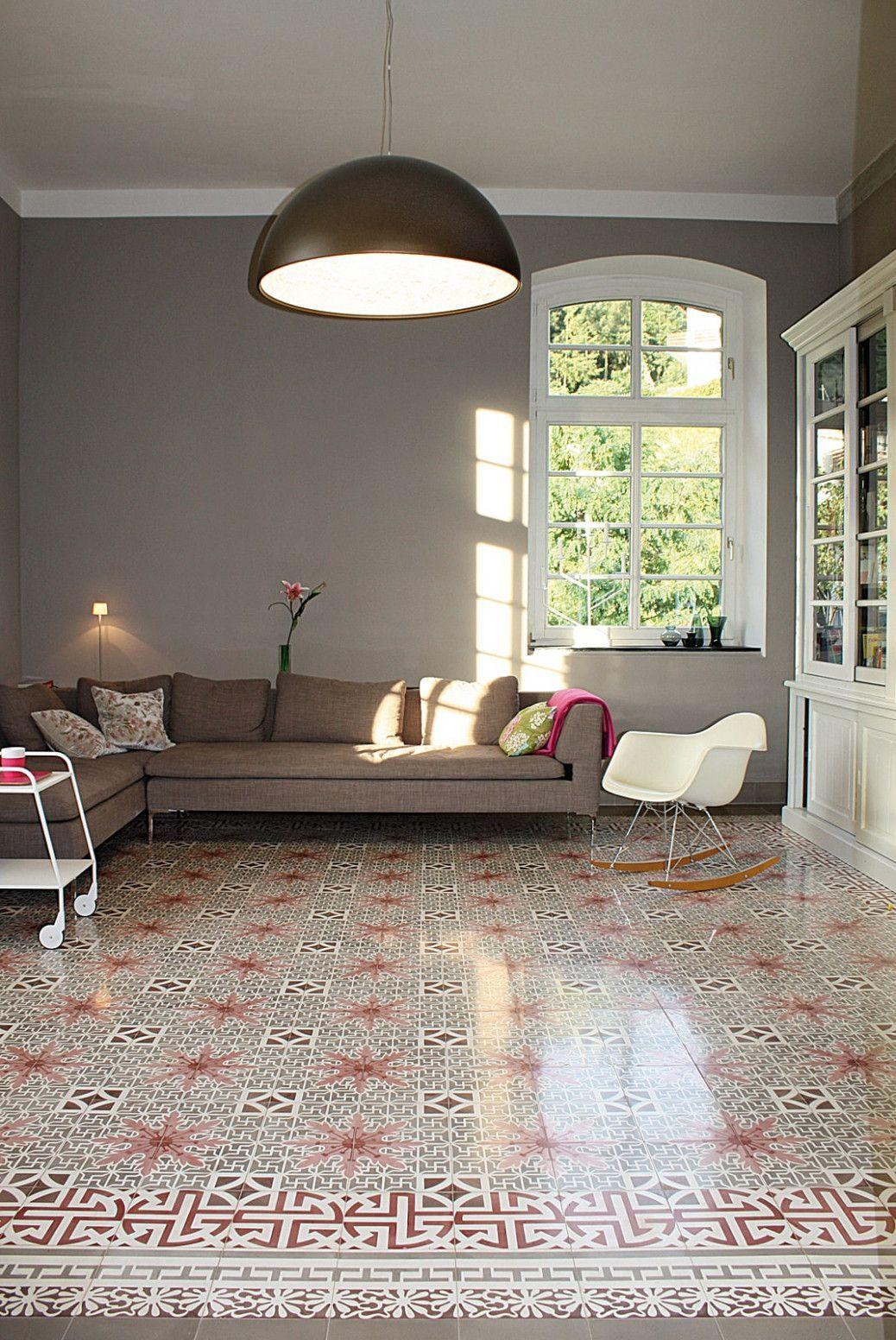 10 Mosaik Fliesen Wohnzimmer - #bodenwohnzimmer #Fliesen #Mosaik