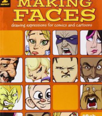 Cartoon Pdf Books