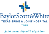 Urgent Care Athens Baylor Scott White Texas Spine Joint Hospital Joint Scott White Hospital
