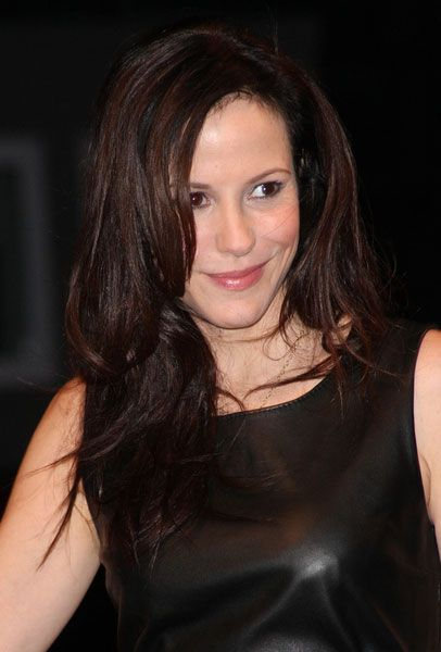 tv actress fariZAD KOLA NUDE VIDEOS