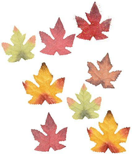Fall Leaves Decorations For Sale  from i.pinimg.com