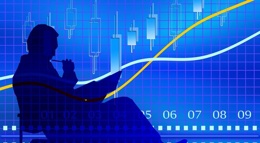 Even though the global financial markets can be highly volatile and unpredictable, millions of people are interested in starting their binary trading career. Despite the risks, they are willing to invest their hard-earned money in stocks, commodities, currency pairs, or indices, and this decision is usually motivated by only one factor – money.