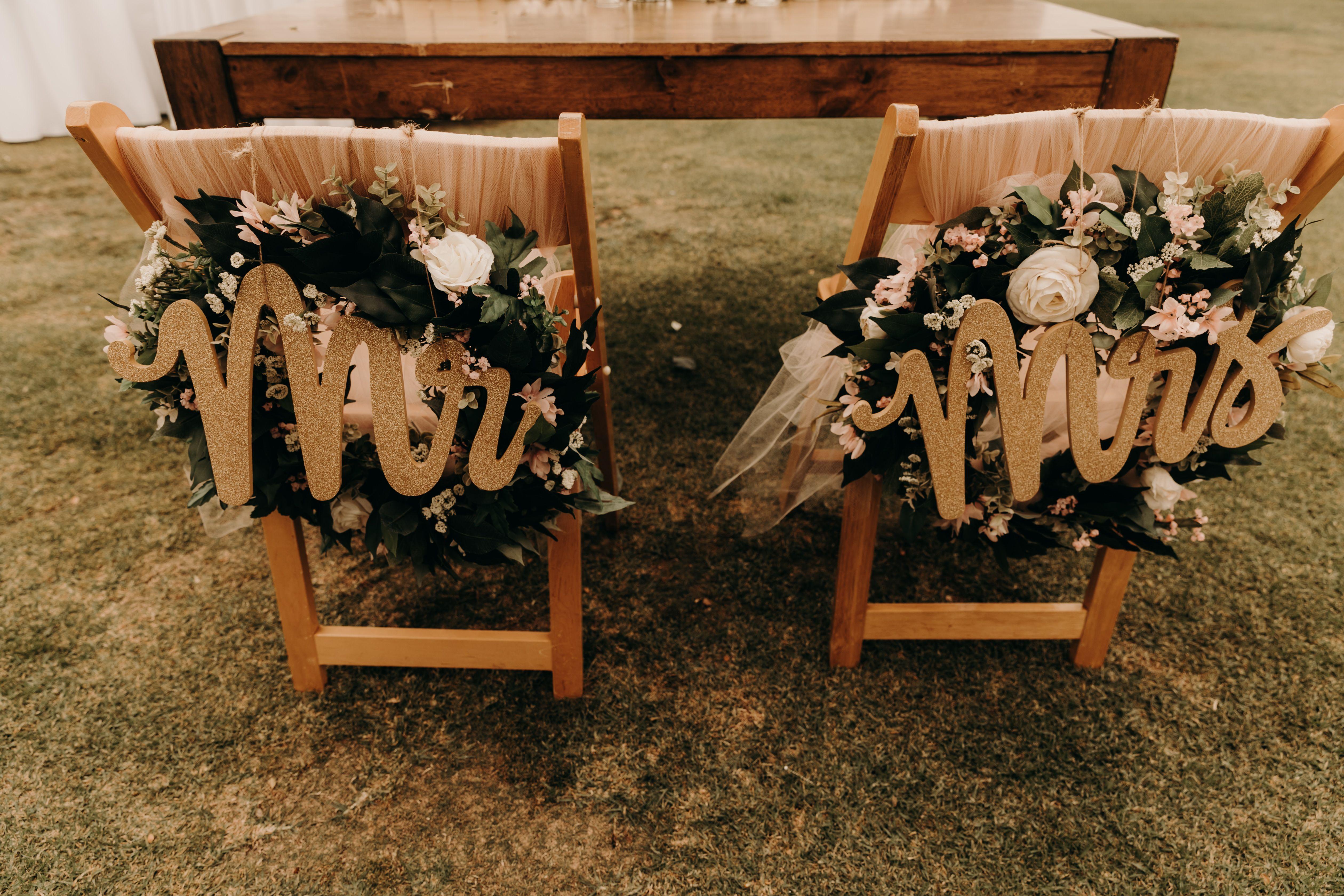 orange county wedding at the newland barn huntington beach ...