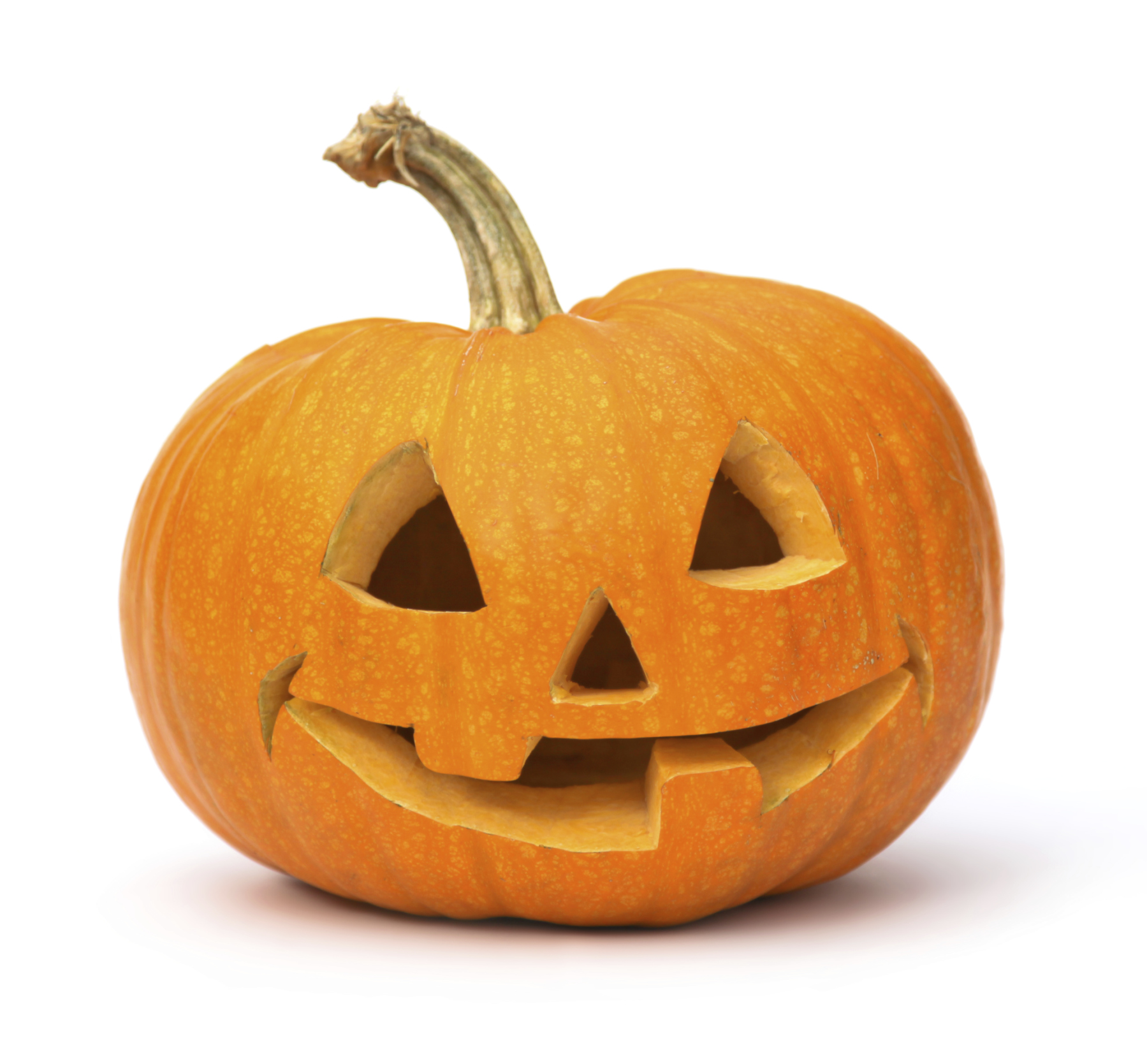 I consigli su come intagliare bene la zucca di halloween for Immagini zucca di halloween