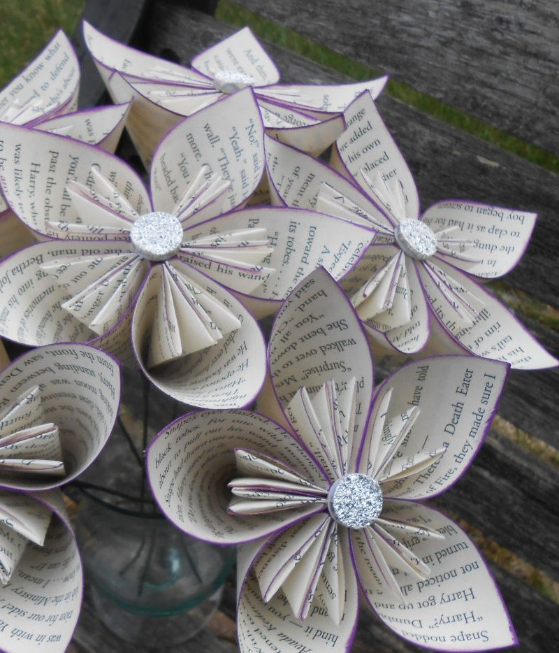 Best Of origami Birthday Gifts | Origami crafts, Easy origami for ... | 934x800