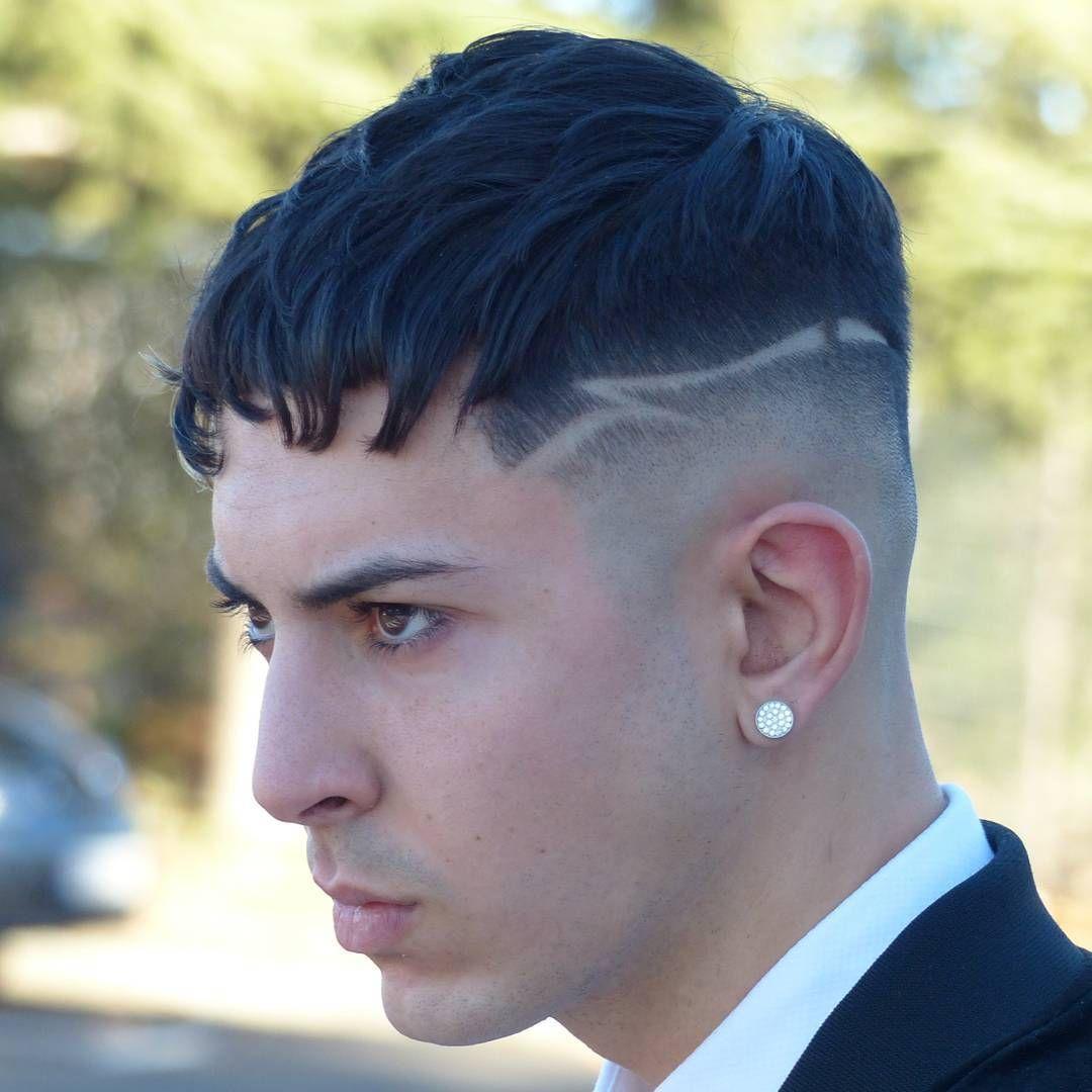 13+ La coiffure des hommes en islam inspiration