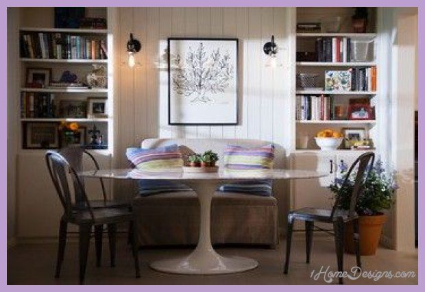 cool dining room office ideas dining room and office o24 dining