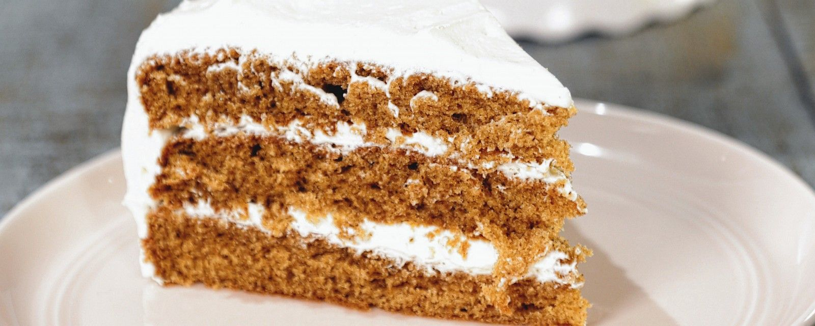 Southern Spice Layer Cake | Recipe in 2018 | Cakes so yummy ...