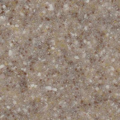 Champagne #Granite | Granite Color Samples | Pinterest | Granite