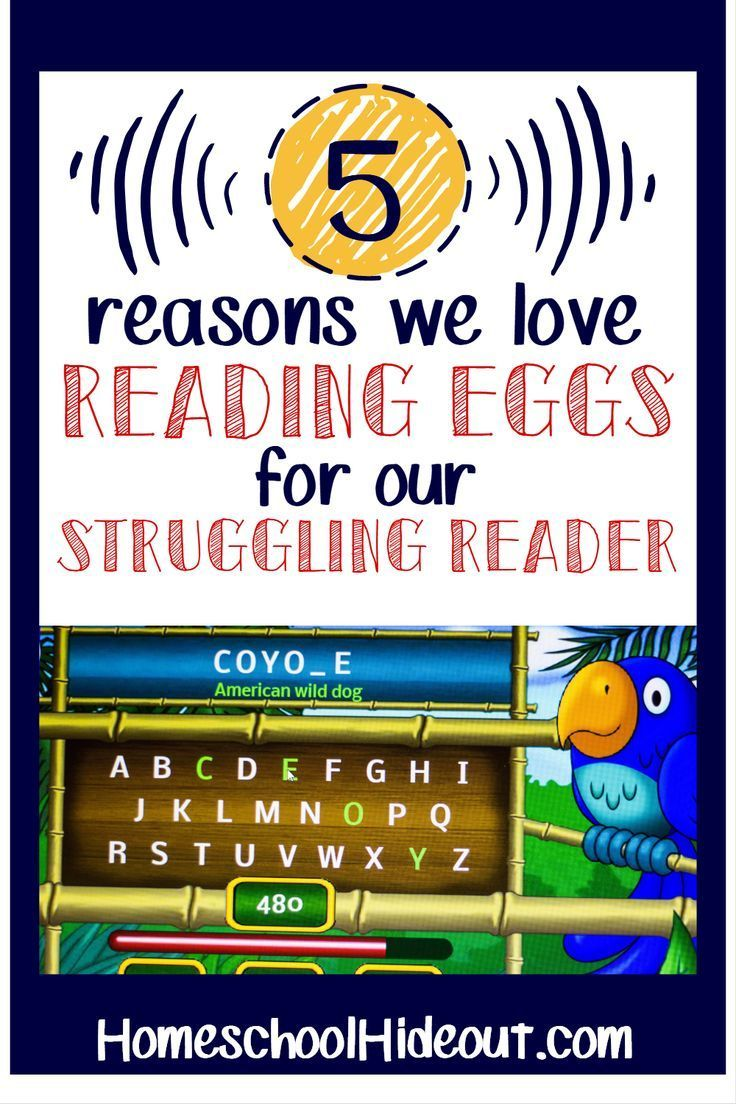 The Best Line Reading Games For Kids