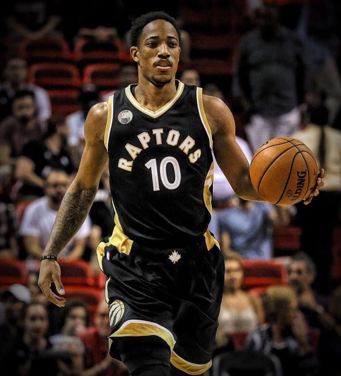 c3c2b14aaa3 Demar Derozan in the drake jerseys. | Hoopers | Sports, Toronto ...