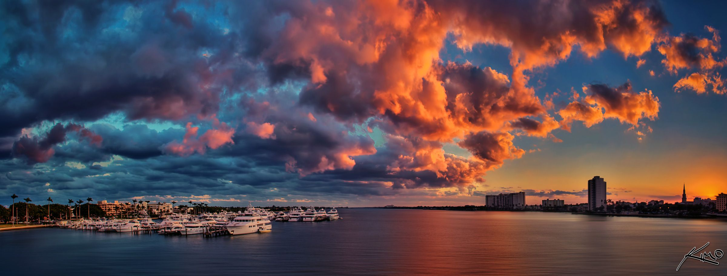 south florida pinterest west palm beach