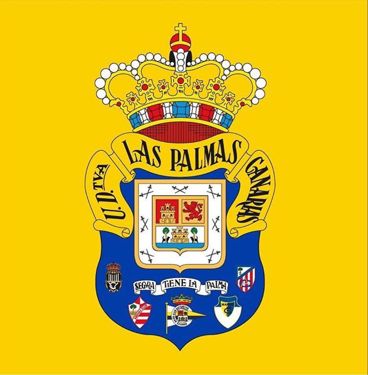 Idea de Alberto en U.D.Las Palmas U.d. las palmas, Las