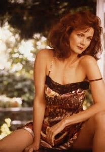 Image result for lynda carter hot tub beautiful actresses image result for lynda carter hot tub thecheapjerseys Choice Image