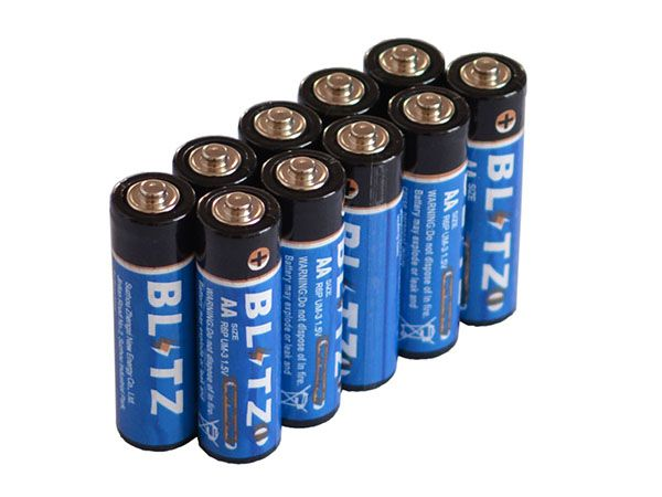 Pin On Baseponite Battery