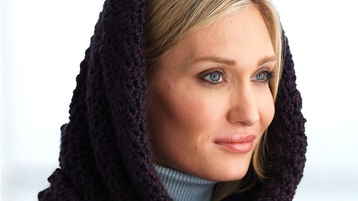 Hooded Scarves Cowls Im Been Seeing In Our Group And On The
