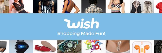 Adva vagyon a Wish.com, egy Magyar-nyelvű kínai weboldal, ahol igazán impozáns de ugyanakkor olcsó termékeket rendelhetünk pár kattintással!  Ugye milyen jól hangzik? :)  Akkor olvasd el a cikkem, hátha kedvet kapsz! ^-^    A teljes cikk megtekintéséhez, KATT -> TOVÁBB