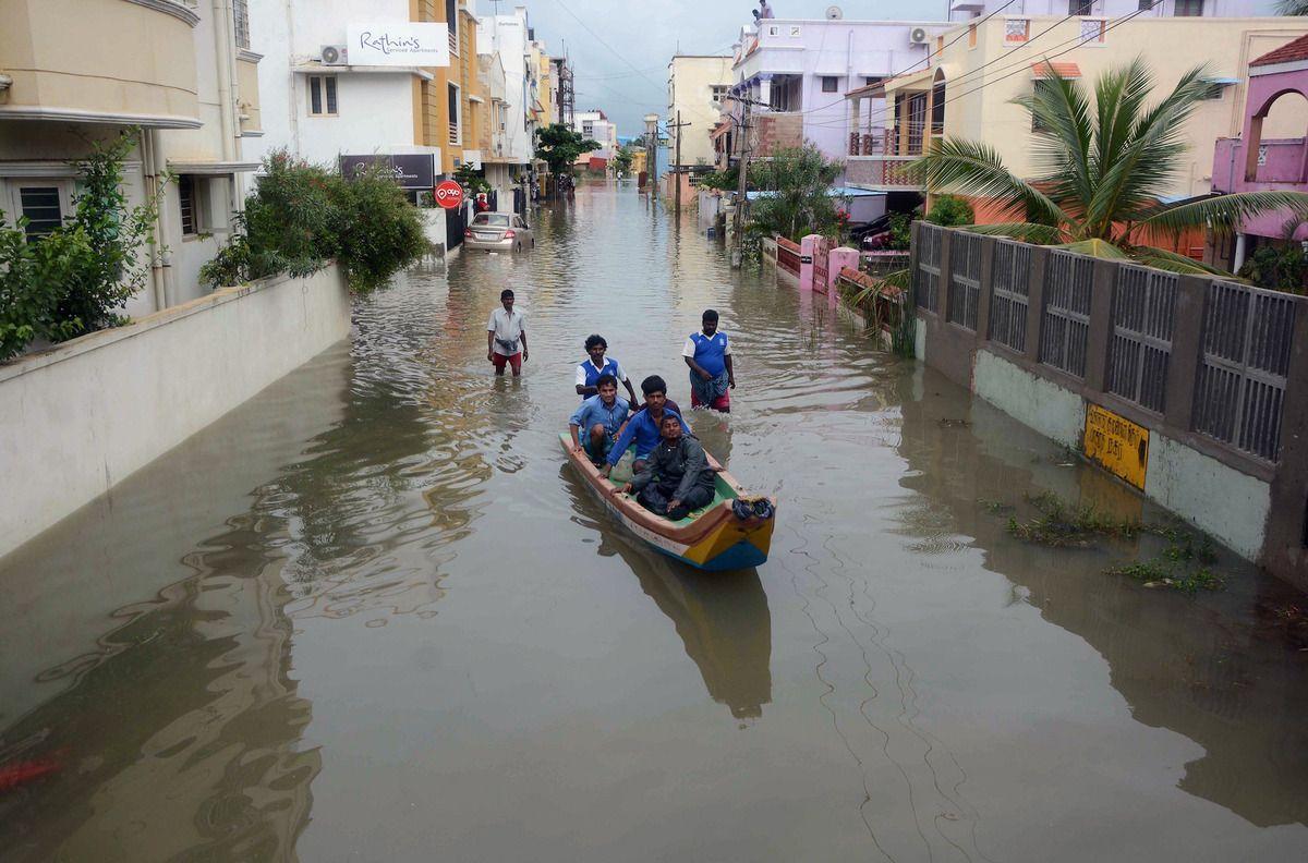 Pin by Sankar Murugesan on Chennai Flood Chennai, Rain, City