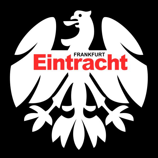 Datei Eintracht Frankfurt Logo 80 99 Svg Wikipedia Eintracht Frankfurt Logo Eintracht Frankfurt Eintracht