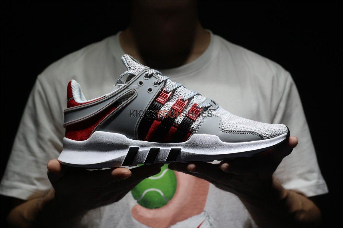 Adidas sostegno eqt avanzata