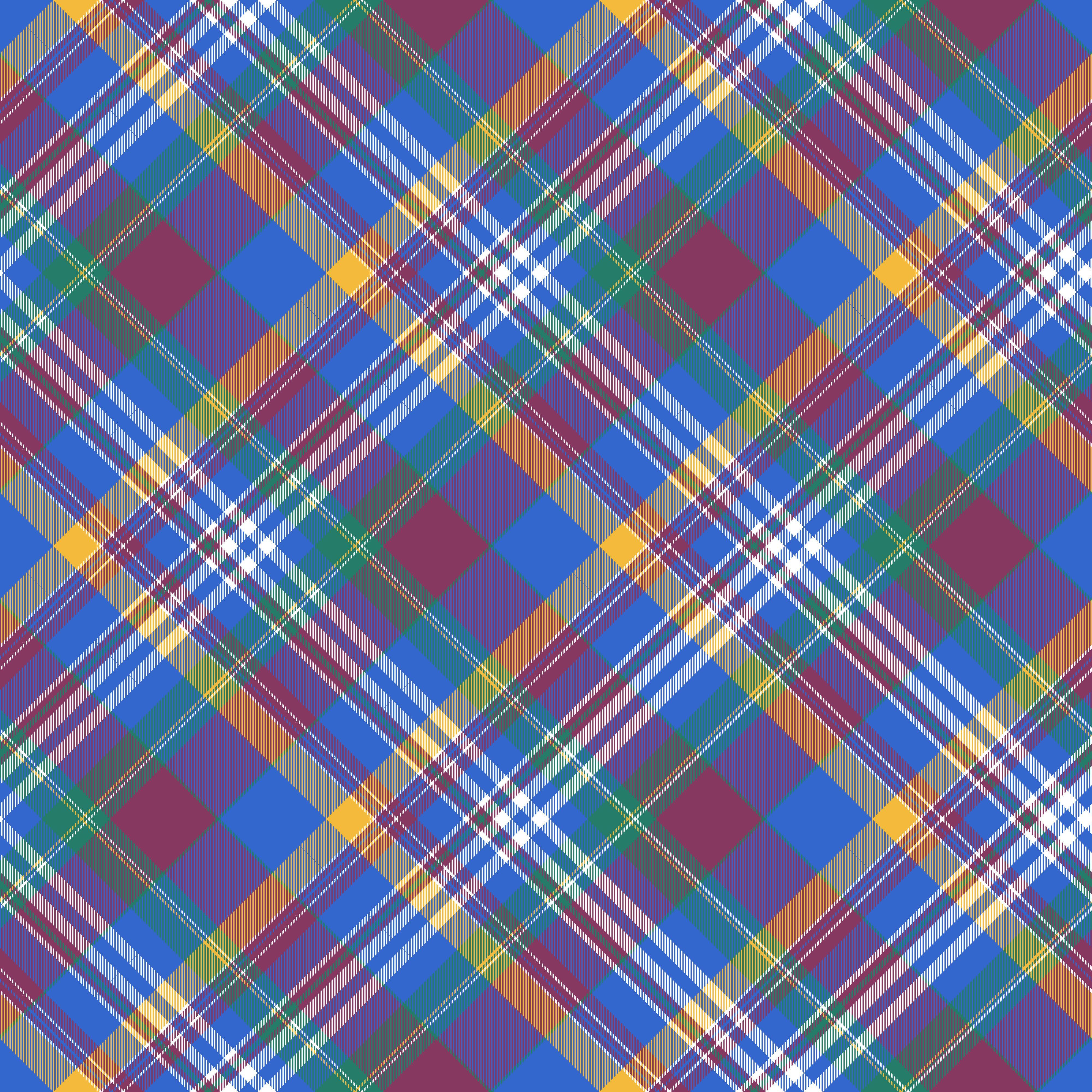 Tartan plaid wallpaper patterns. Scottish tartan plaid kilts. Scrapbooking  paper patterns backgrounds. Fabric b5ce6d3d3