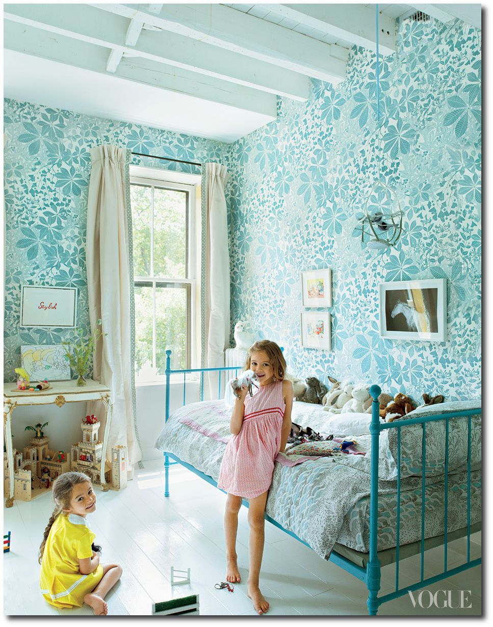 Bedroom Designs Duck Egg Blue duck egg blue and brown bedrooms | interior design | pinterest