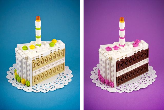 Pin By Hannah Morris On I Lego You Lego Diy 30 Fun Things To Do When Bored