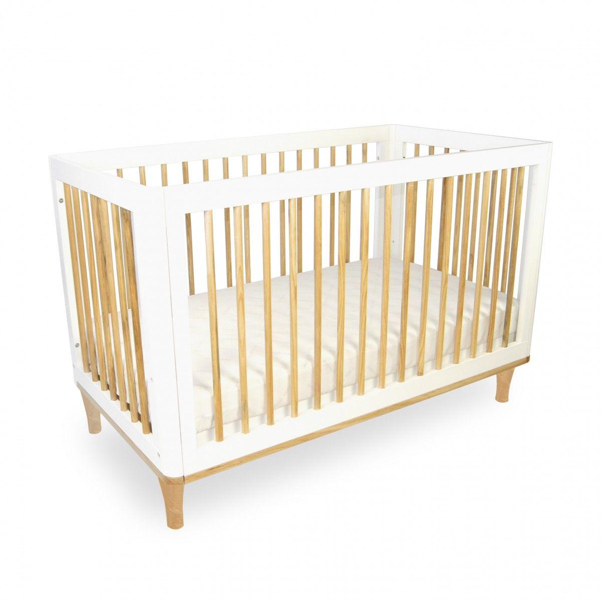 Babyhood Riya Cot + Mattress + Bonus Travel Cosy Crib  sc 1 st  Pinterest & Babyhood Riya Cot + Mattress + Bonus Travel Cosy Crib | Cots ...