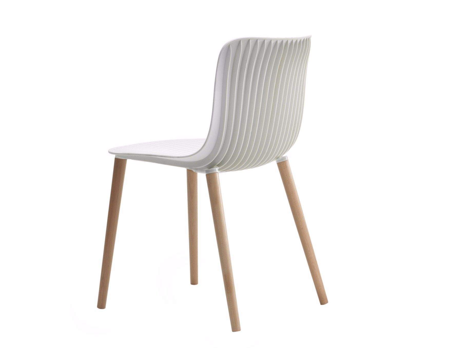 Segis Sedie ~ 176 best furniture images on pinterest chairs family rooms and