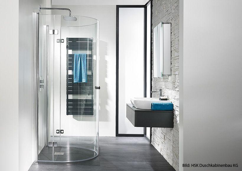 Ohne Heizung wäre ein Badezimmer sicher nur halb so gemütlich Wir - heizk rper f r badezimmer