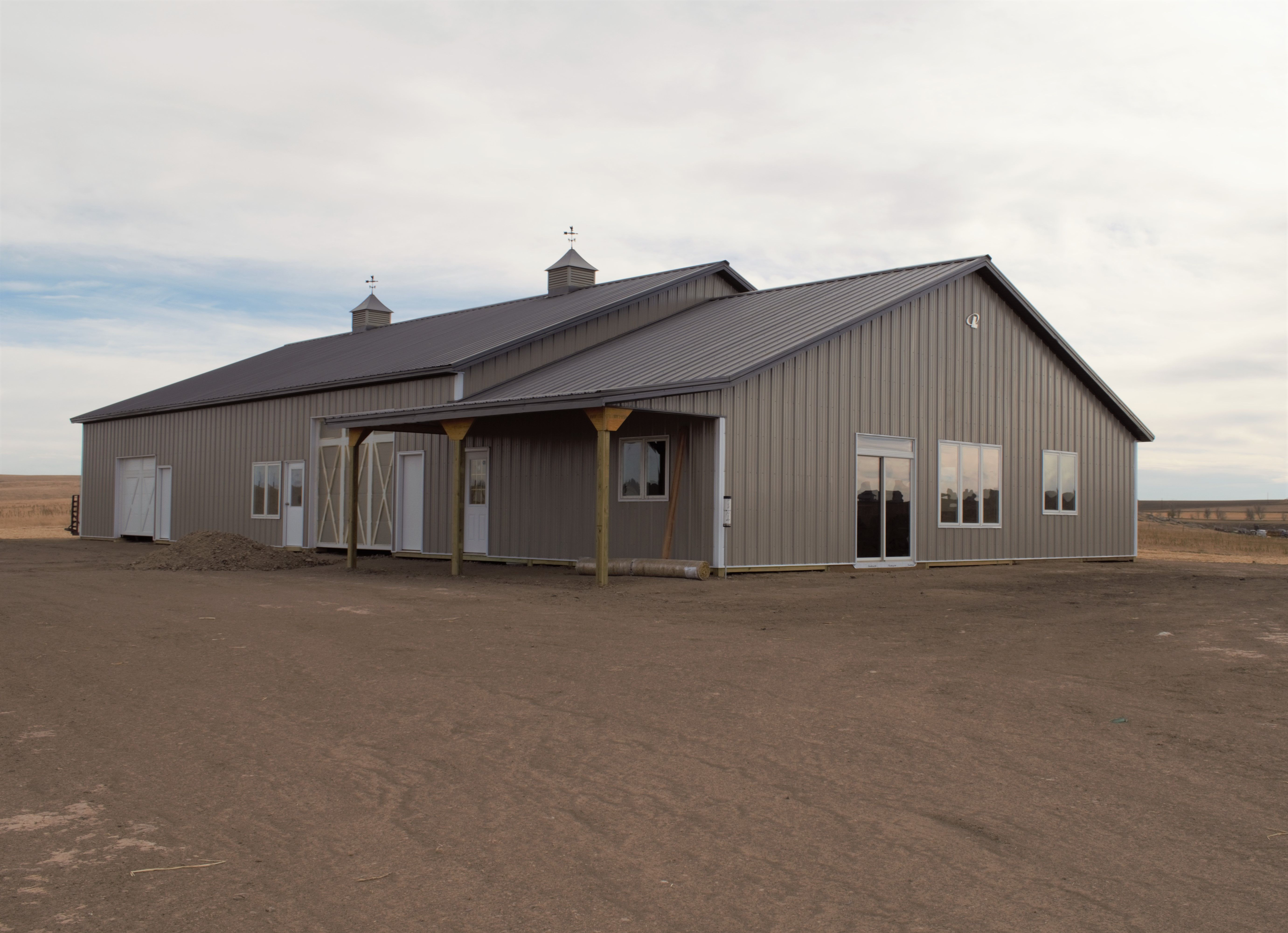 quality lean in slate eave pictures small barns pin to colorado buildings burnished wisconsin storage pole and with minnesota building