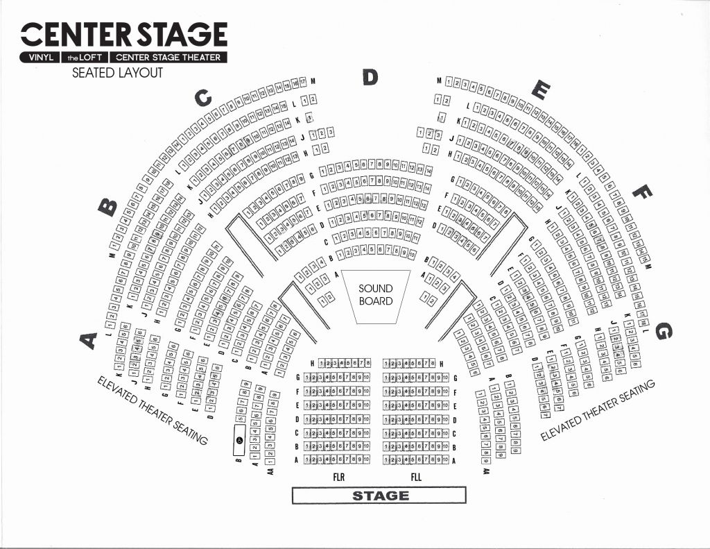 Acl Moody Theater Seating Chart Fresh Acl Moody Theater Seating For Acl Moody Theater Seating Chart Acllivemoodytheaterseatingchart Seating Charts Theater Seating Seating Chart Template