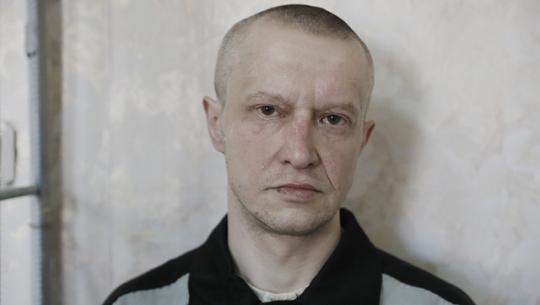 Alexander Pichushkin (The chessboard Killer) as of 2017