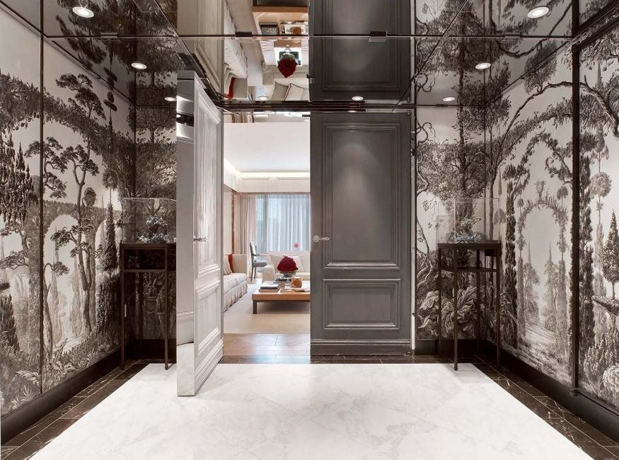 The 30 Best Hotels In New York City Guest Room Design Hotel Doors Design Most Luxurious Hotels