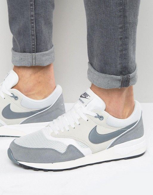 Nike Air Odyssey Mens Trainers 652989