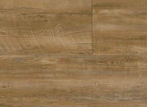 Coretec Best Flooring Of All Worlds 100 Waterproof Easy To Clean Won T Swell Looks Great Coretec Coretec Plus Flooring