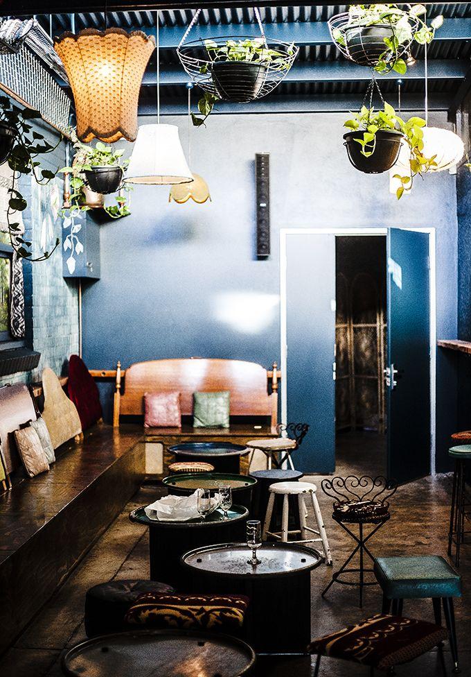 132 best Brisbane - Bars and Restaurants images on Pinterest ...
