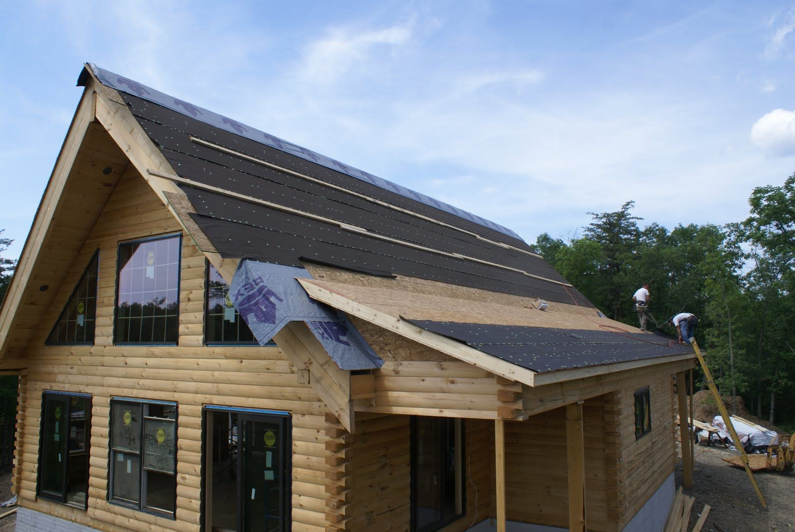 Shed Roof Addition Vy04 Roccommunity Shed Roof Gable Roof Design Facade House