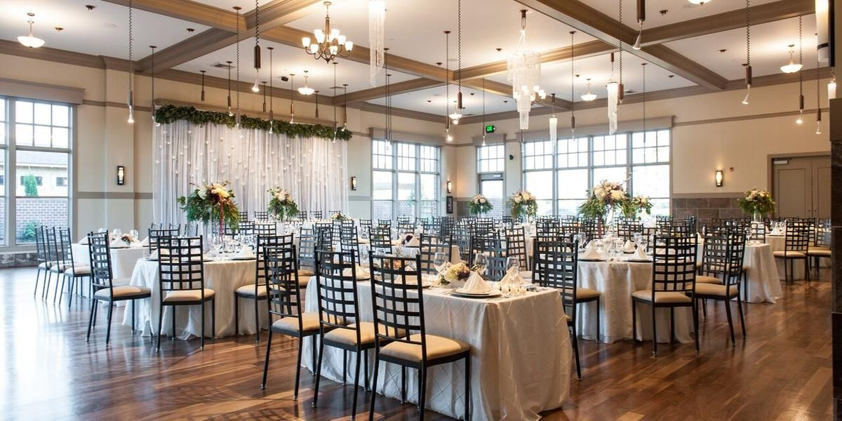 Noah S Event Venue Lincolnshire Weddings Price Out And Compare Wedding Costs Oklahoma Wedding Venues Cheap Wedding Venues Wedding Venue Prices